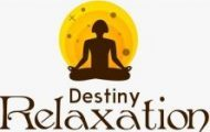Destiny Relaxation