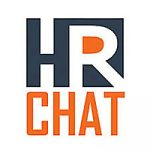 Top 10 Canadian HR Podcasts You Must Follow in 2021
