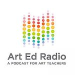 Top 40 Art Teacher Podcasts You Must Follow in 2021
