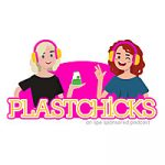 Top 5 Plastics Industry Podcasts You Must Follow in 2021