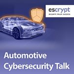 Top 5 Automotive Cyber Security Podcasts You Must Follow in 2021