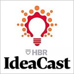 Top 10 Harvard Business Review Podcasts You Must Follow in 2021